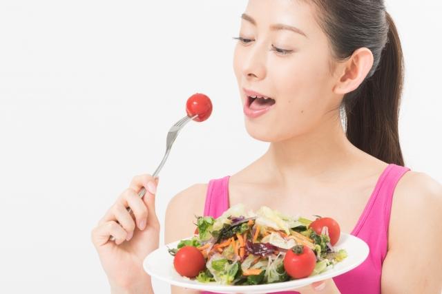 【美白できる食べ物レシピ5選!】即効性を狙うならコレ!